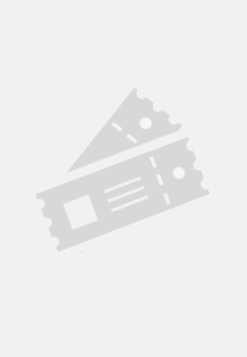 RIGA JAZZ STAGE