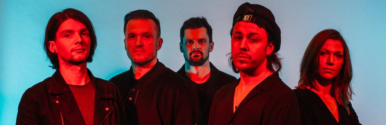 Festivālā Summer Sound uzstāsies grupa Rīgas Modes