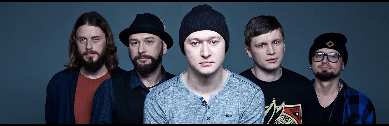Rīgā uzstāsies grupa Boombox