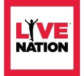 Live Nation Estonia OÜ